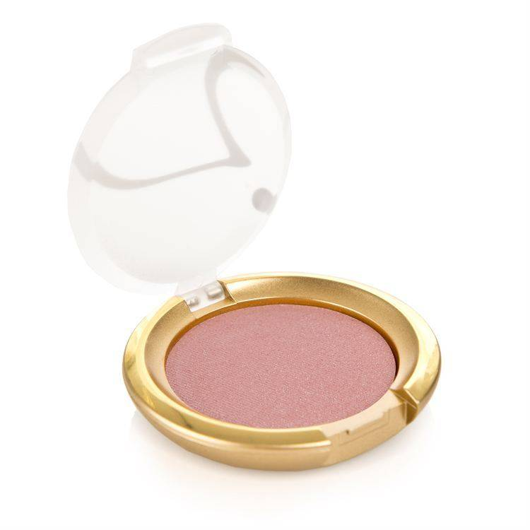 Jane Iredale PurePressed Blush – Cotton Candy 2,8g
