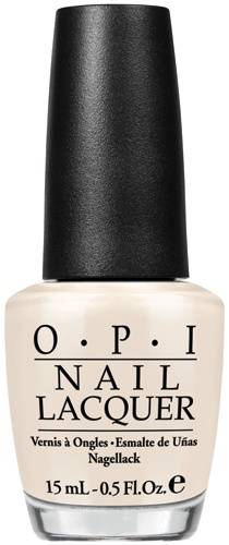 OPI Euro Centrale Collection 15 ml – My Vampire is Buff
