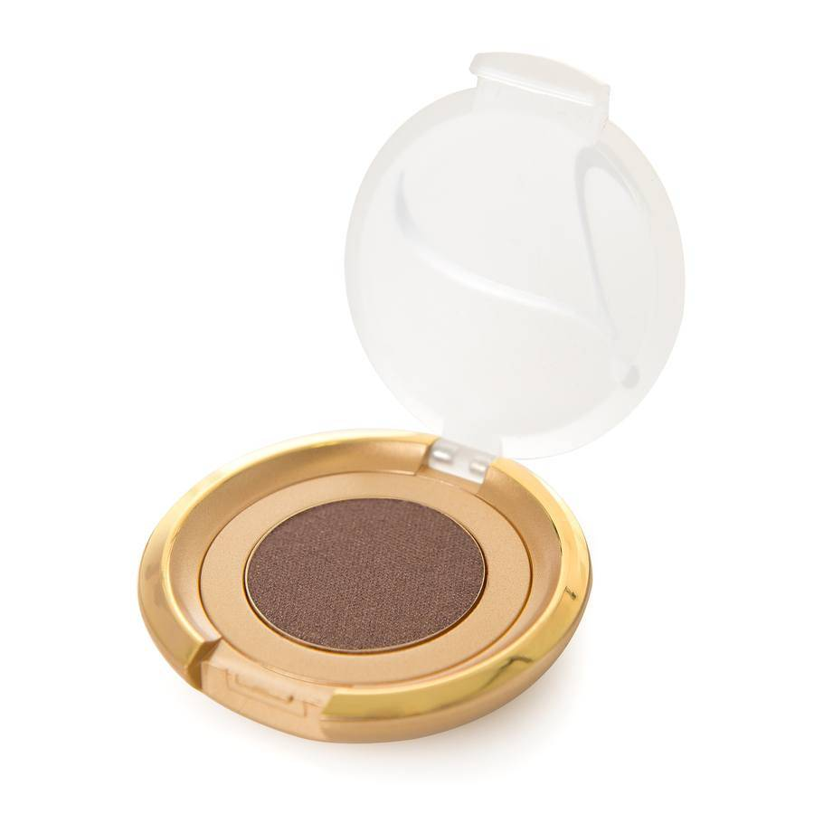 Jane Iredale PurePressed Eye Shadow 1,8 g – Dawn