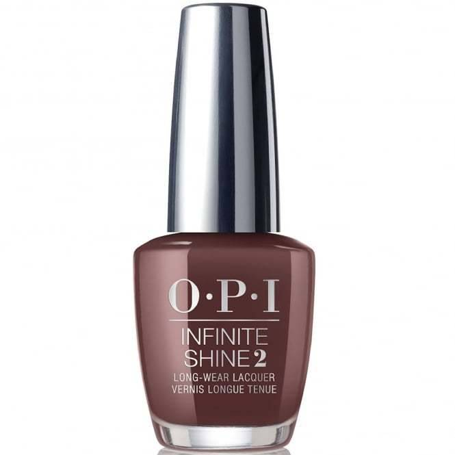 OPI Infinite Shine Iceland Collection – That's What Friends Are Thor ISLI54