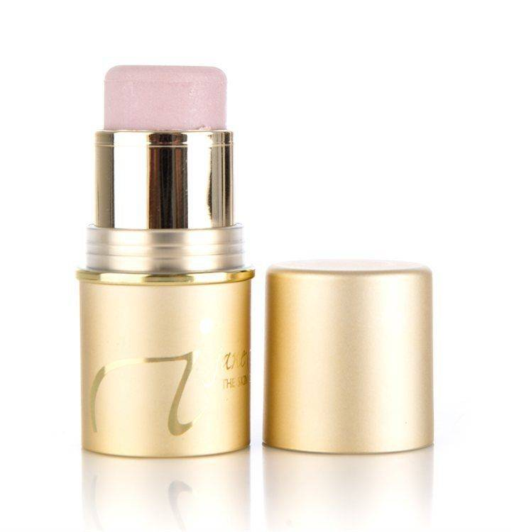 jane iredale In Touch Highlighter Complete 4,2 g