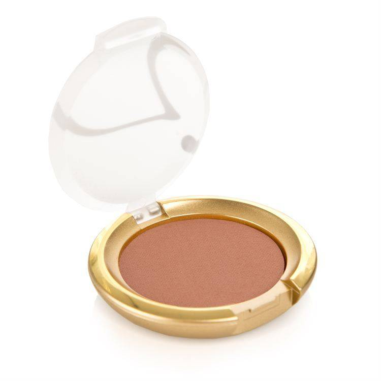 Jane Iredale PurePressed Blush – Sheer Honey 2,8g