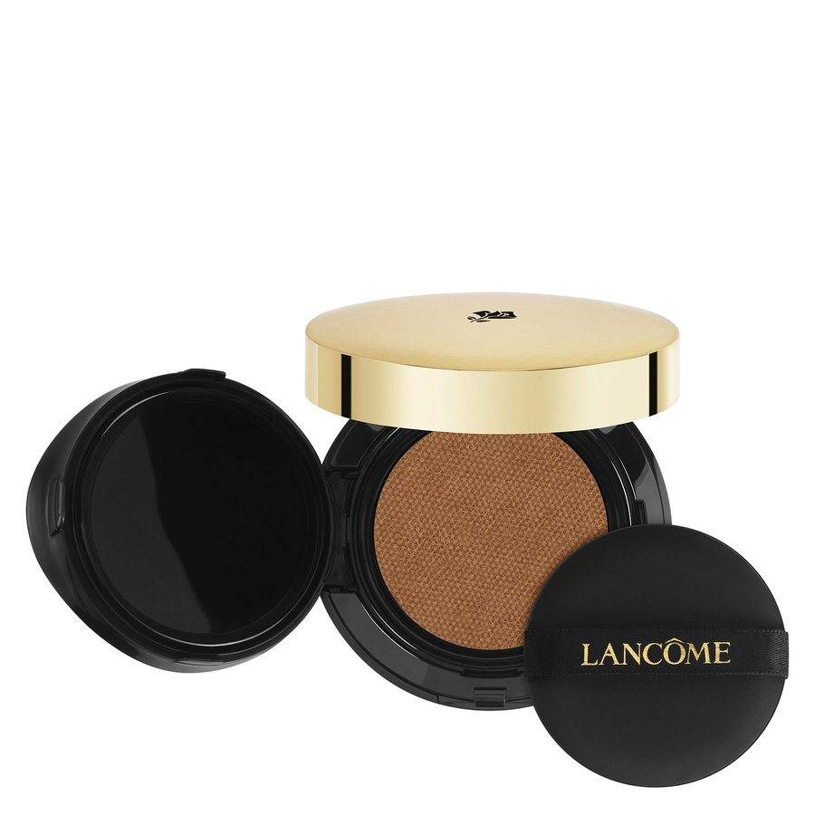 Lancome Teint Idole Ultra Cushion Foundation – 05 Beige Ambré