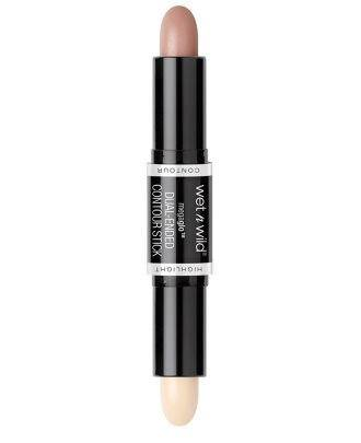 Wet`n Wild Wet n Wild MegaGlo Contouring Stick Light/Medium E7511 8g