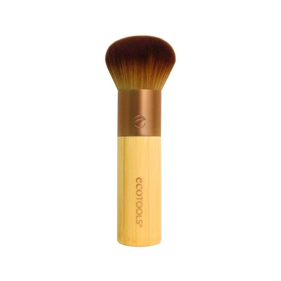 Eco Tools EcoTools Bamboo Bronzer Brush