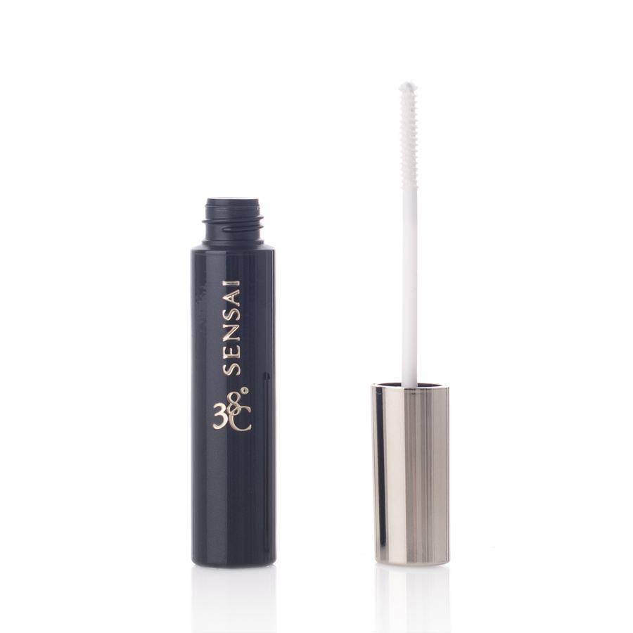 Sensai Kanebo Mascara Eyelash Base 38C 6ml