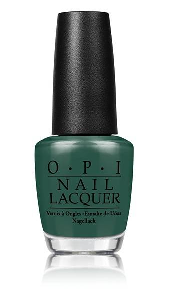 OPI Washington DC Stay Off the Lawn! 15 ml