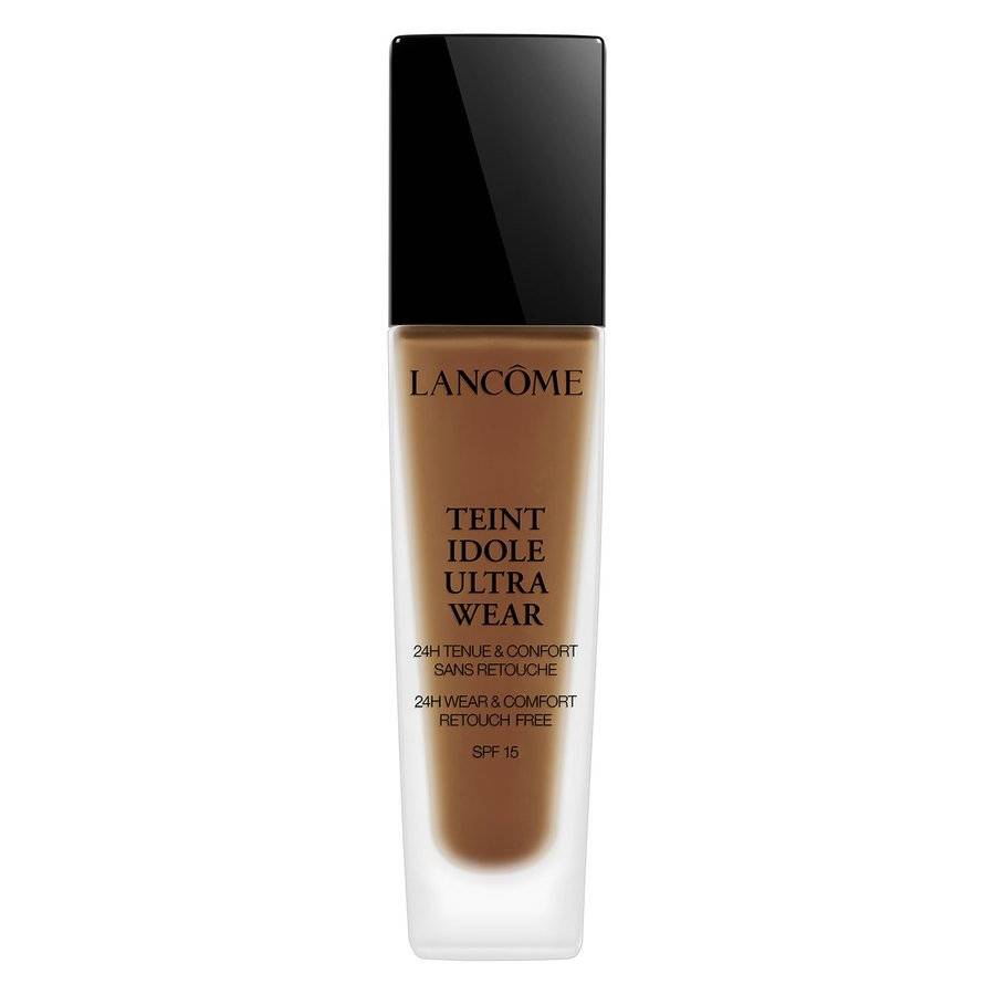 Lancome Teint Idole Ultra Wear Foundation – 12 Ambre
