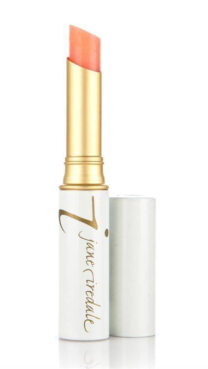 Jane Iredale Just Kissed Lip & Cheek Stain – Forever Pink 2,3g