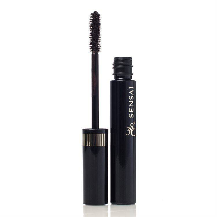 Sensai Mascara 38 ºC Separating & Lengthening 7,5ml – MSL-2 Brown