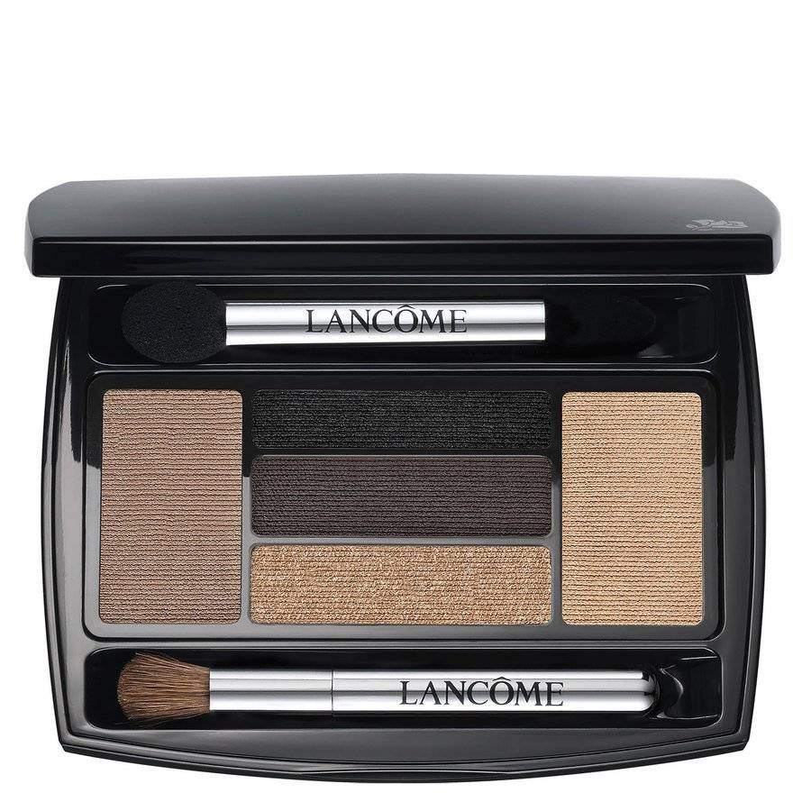 Lancome Hypnôse Ombre Eyeshadow Palette - #110 Chocolate Amande