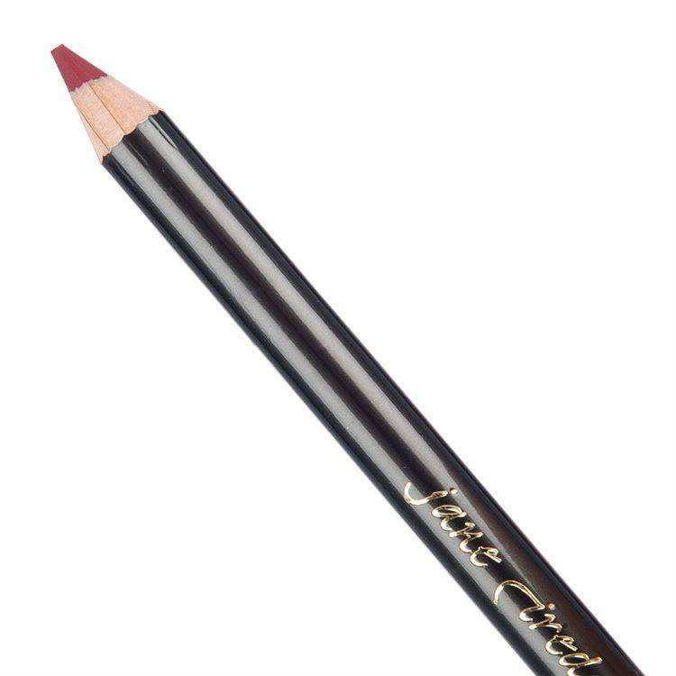 Jane Iredale Pencil Crayon For Lips – Rose 1,1g