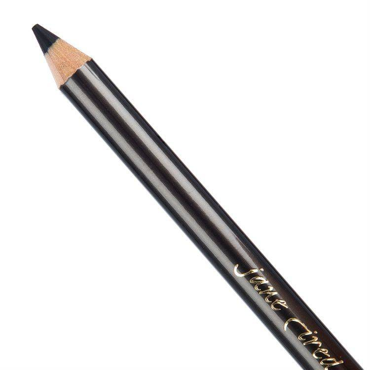 Jane Iredale Pencil Crayon For Eyes – Basic Black 1,1g