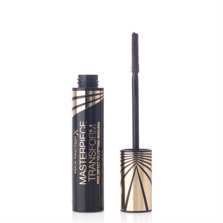 Max Factor Masterpiece Transform Mascara – Black/Brown