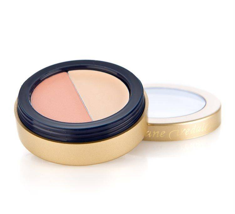 Jane Iredale Circle/Delete Concealer – 2  2,8g