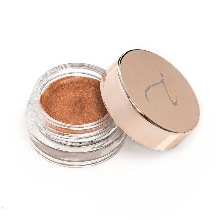 Jane Iredale Smooth Affair For Eyes - Gold 3,75g