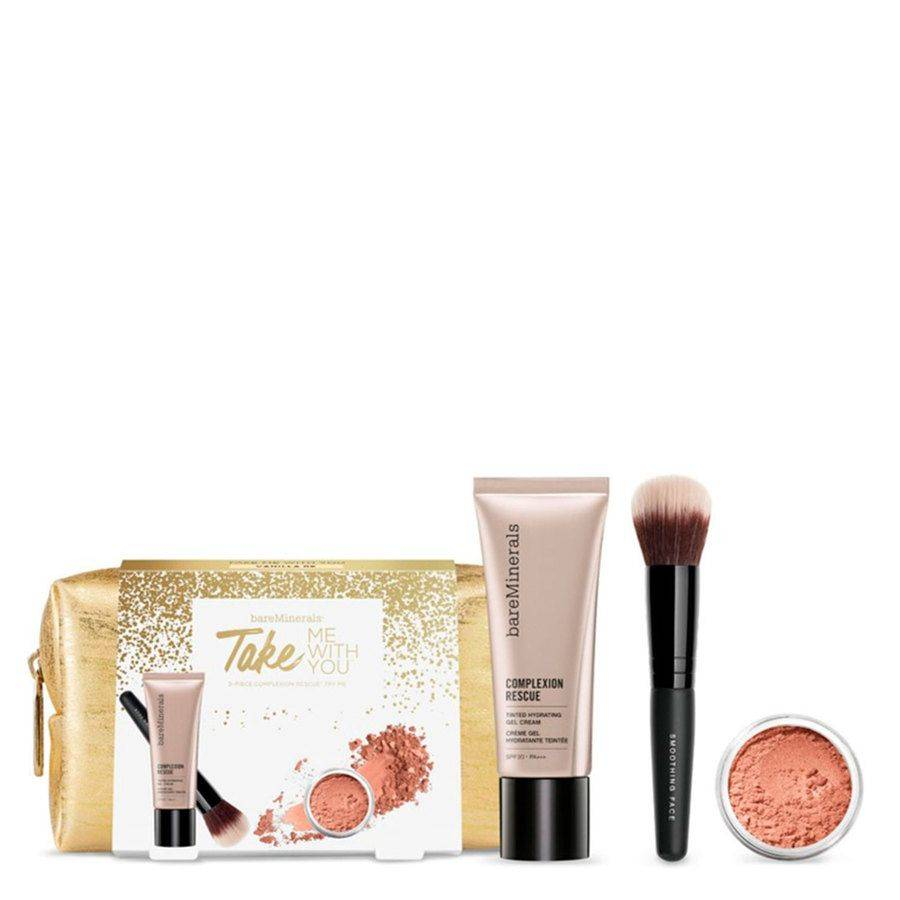 bareMinerals Take Me With You - Buttercream