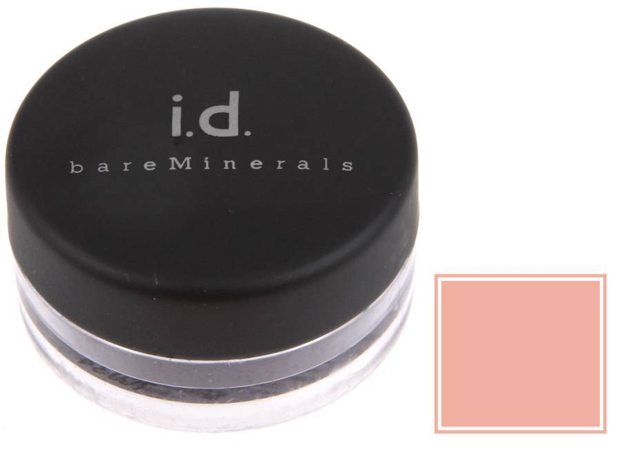 BareMinerals All Over Face Color 0,57g Bare Radiance