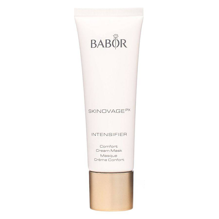 Babor Skinovage Intensifier Intense Comfort Cream Mask 50 ml