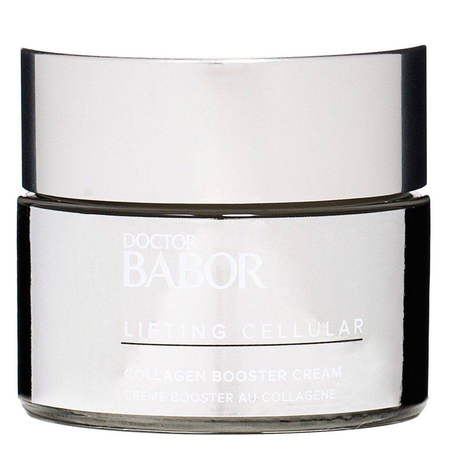 Babor Lifting Cellular Collagen Booster Cream 50 ml