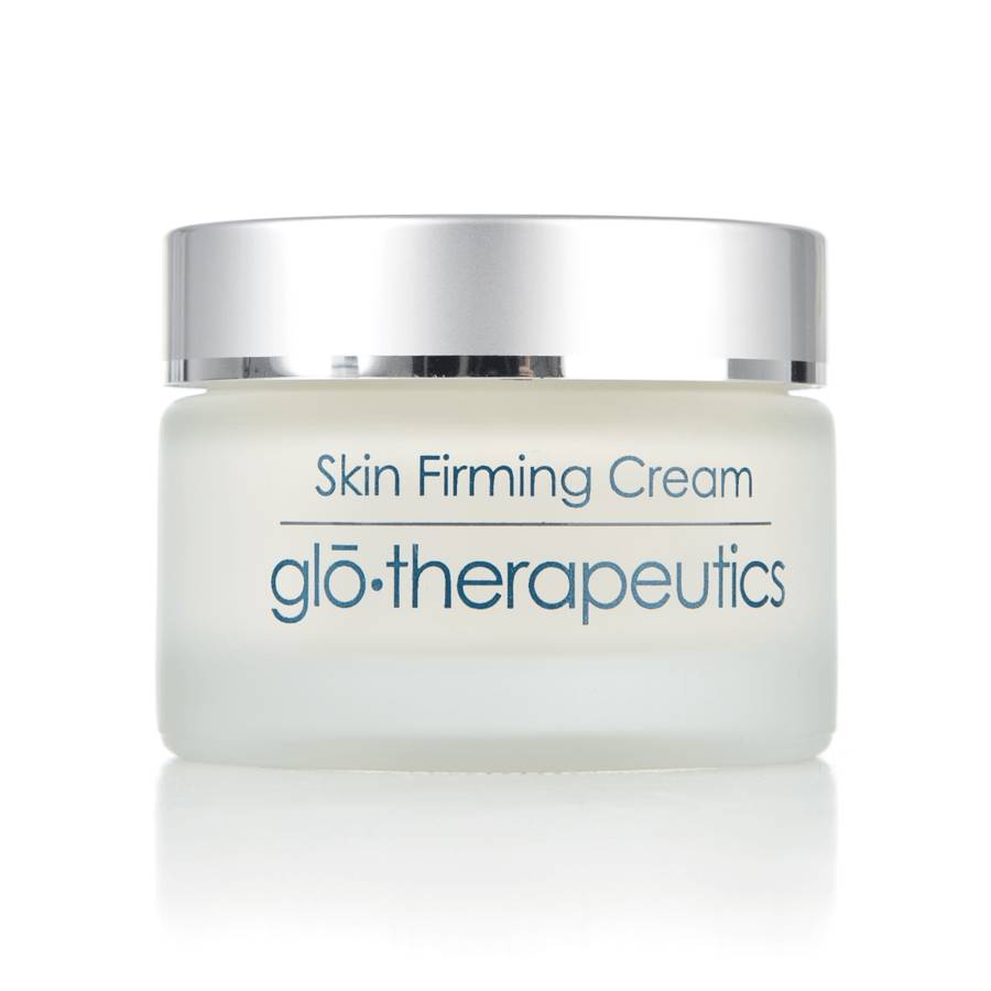 GloTherapautics glo therapeutics Skin Firming Cream 50 ml