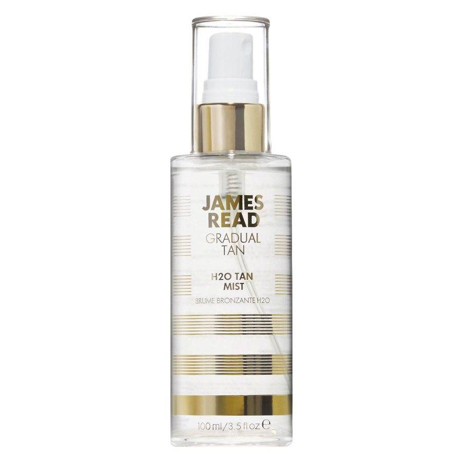 James Read H2O Tan Mist 100 ml