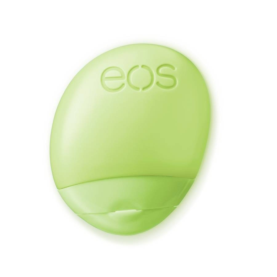 EOS Evolution Of Smooth Everyday Hand Lotion (Green) 44 ml