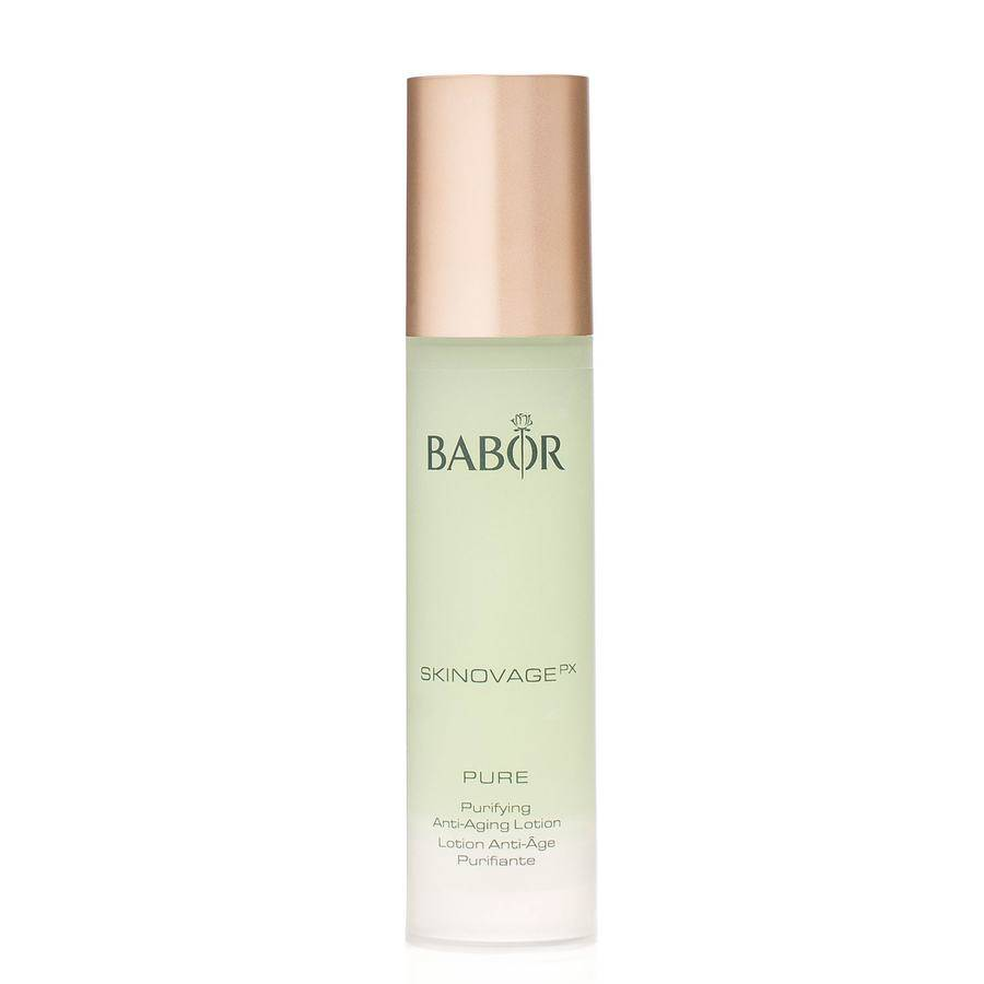 Babor Skinovage Pure Purifying Anti-Aging Lotion 50 ml