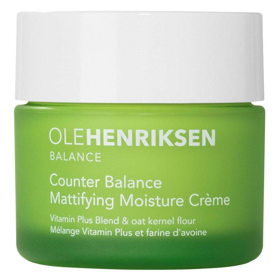 Ole Henriksen Counter Balance Mattifying Moisture 50 ml