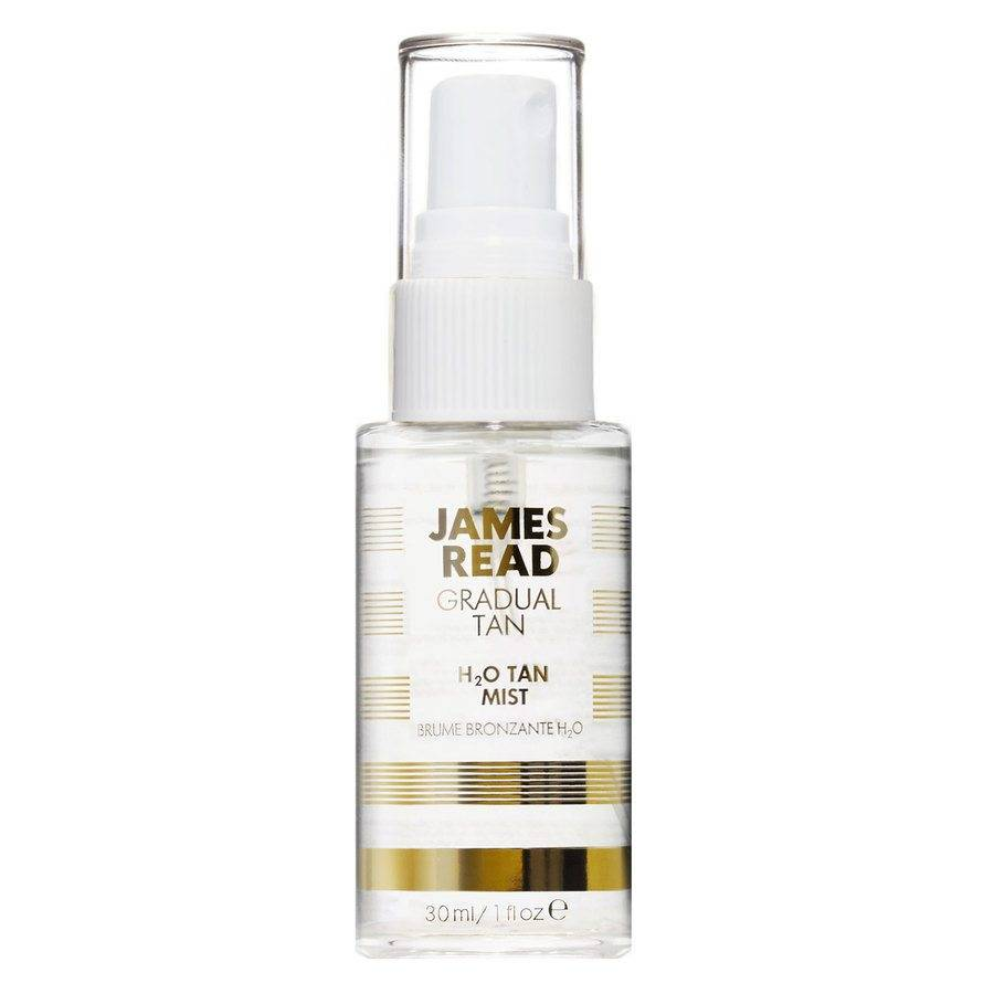 James Read H2O Tan Mist Face 30 ml