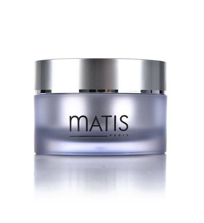 Matis Réponse Temps – Intensive Remodelling Care 50 ml