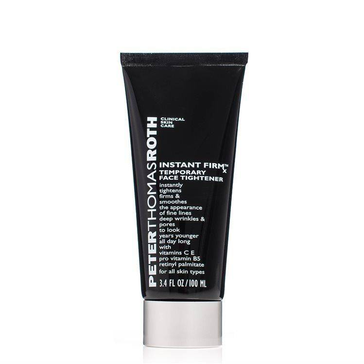 Peter Thomas Roth Instant FirmX Temporary Face Tightener 100 ml