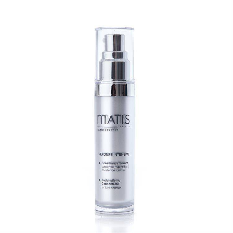 Matis Réponse Intensive Redensifying Concentrate 30 ml