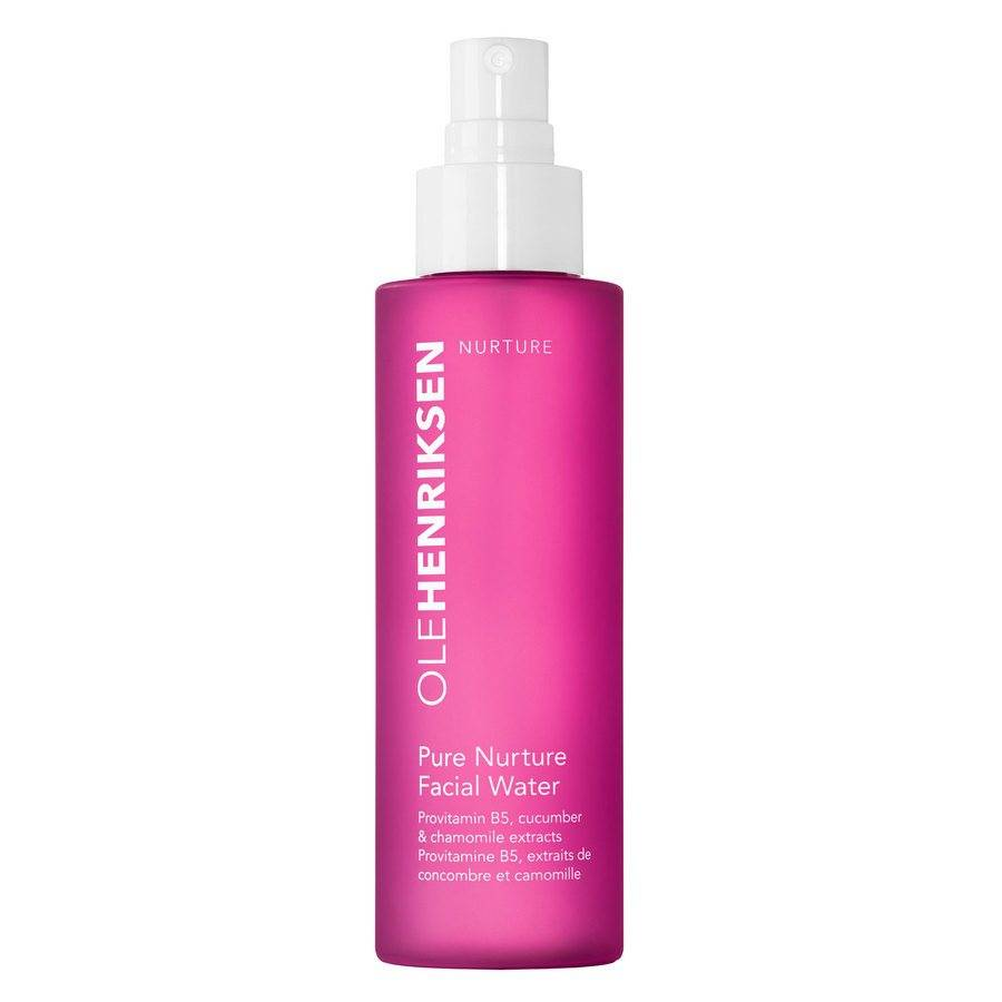 Ole Henriksen Pure Nurture Facial Water 118 ml