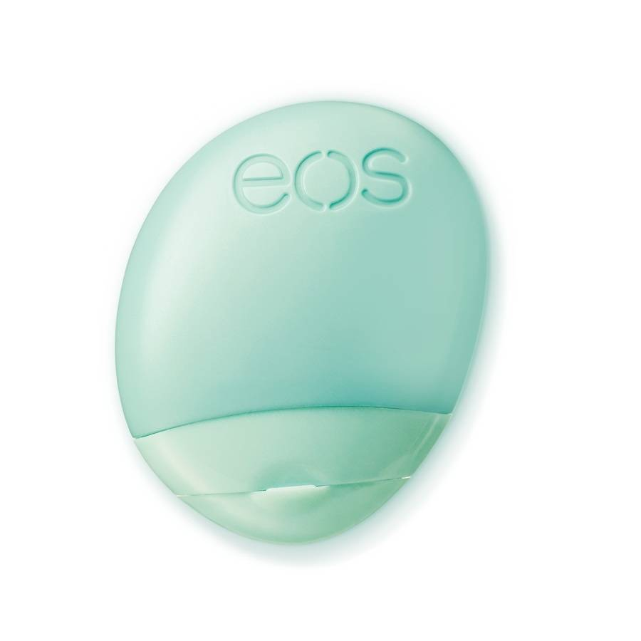 EOS Evolution Of Smooth Everyday Hand Lotion (Blue) 44 ml