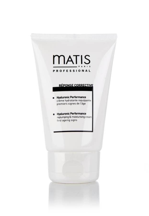 Matis Réponse Corrective Hyaluronic Performance 100ml