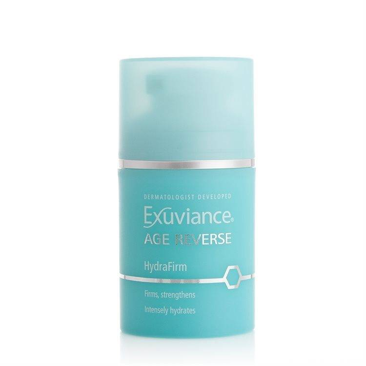 Exuviance Age Reverse HydraFirm 50g