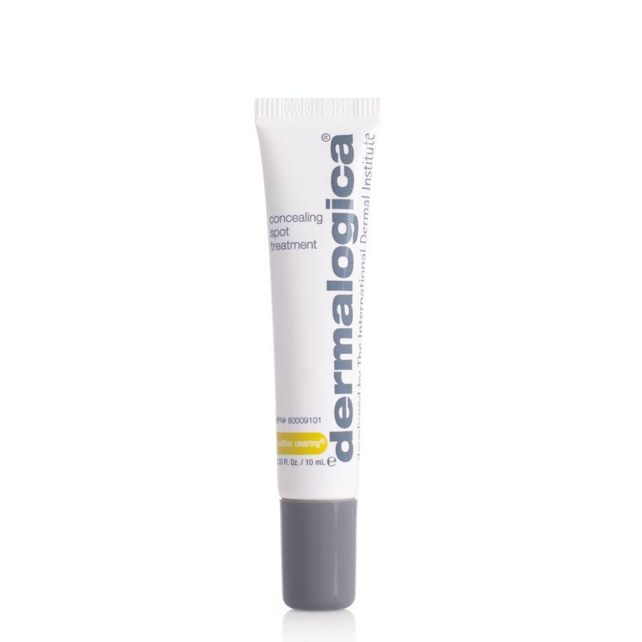 Dermalogica MediBac Clearing Concealing Spot Treatment 10 ml