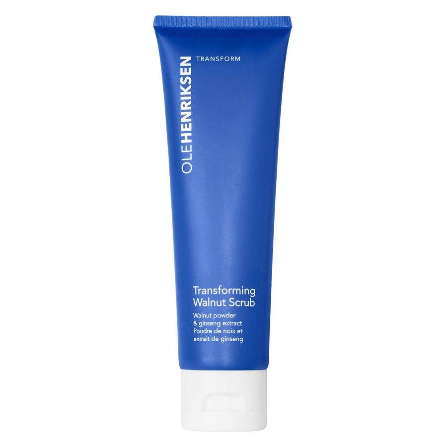 Ole Henriksen Transforming Walnut Scrub 89 ml