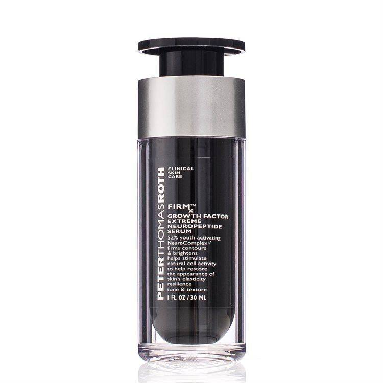 Peter Thomas Roth FirmX Growth Factor Extreme Neuropeptide Serum 30 ml