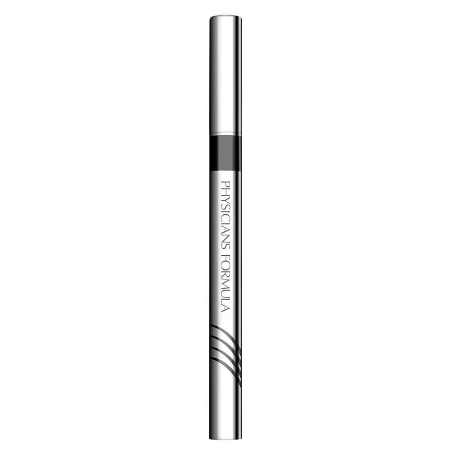 Physicians Formula Eye Booster Lash-Boosting Serum + Eyeliner 0,5 ml – Ultra Black