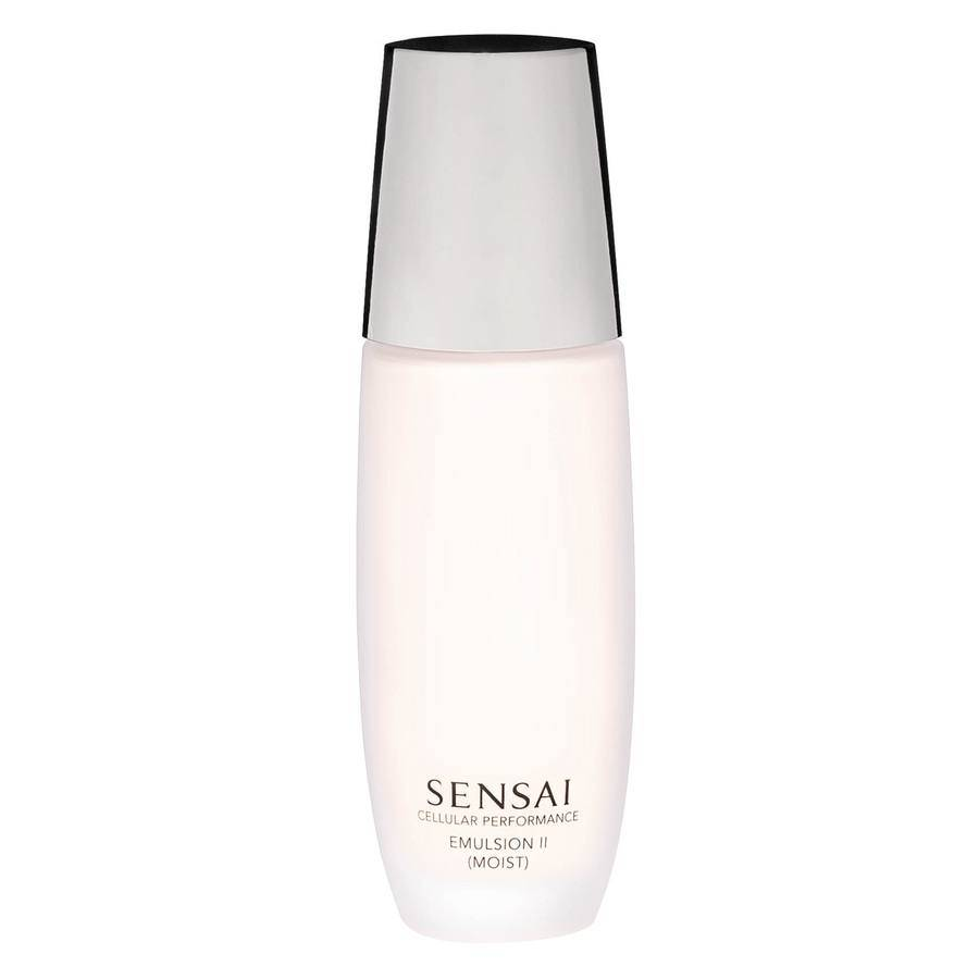 Sensai Cellular Performance Emulsion II Moist 100ml
