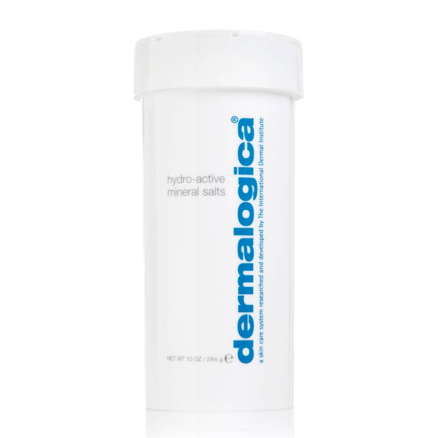 Dermalogica Hydro-Active Mineral Salts 284 g
