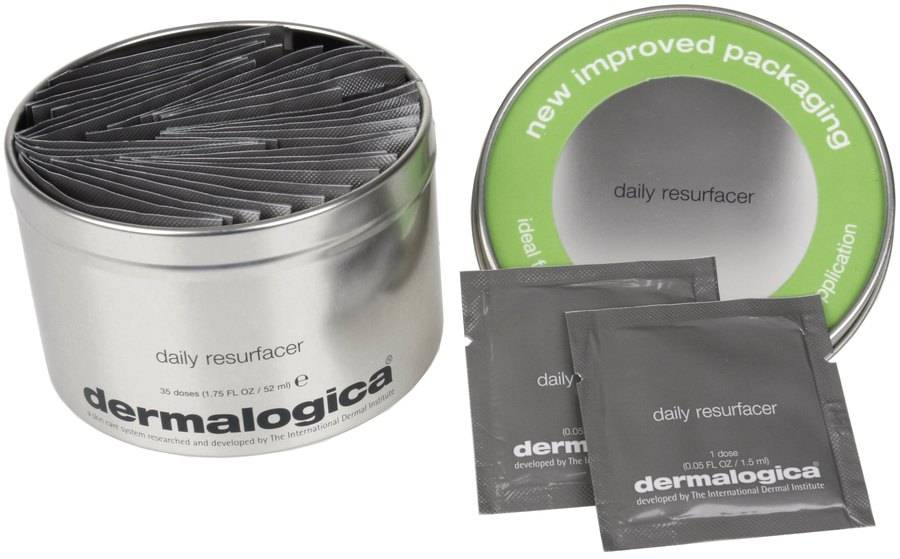 Dermalogica Daily Resurfacer 35pcs.