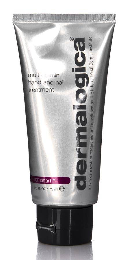 Dermalogican AGE Smart Multivitamin Hand And Nail Treatment 75 ml