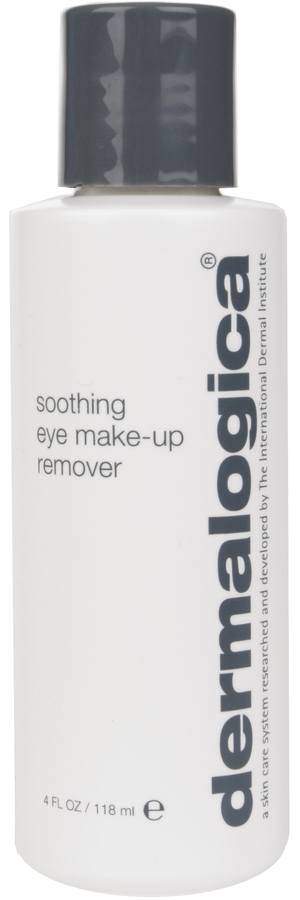 Dermalogica Soothing Eye Make-Up Remover 118 ml