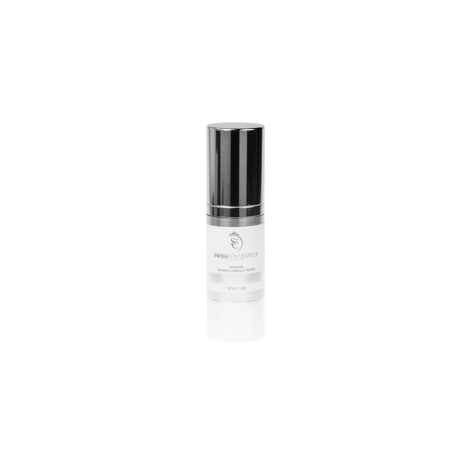 SWISS CLINIC Swiss Rejuvenating Serum 30 ml
