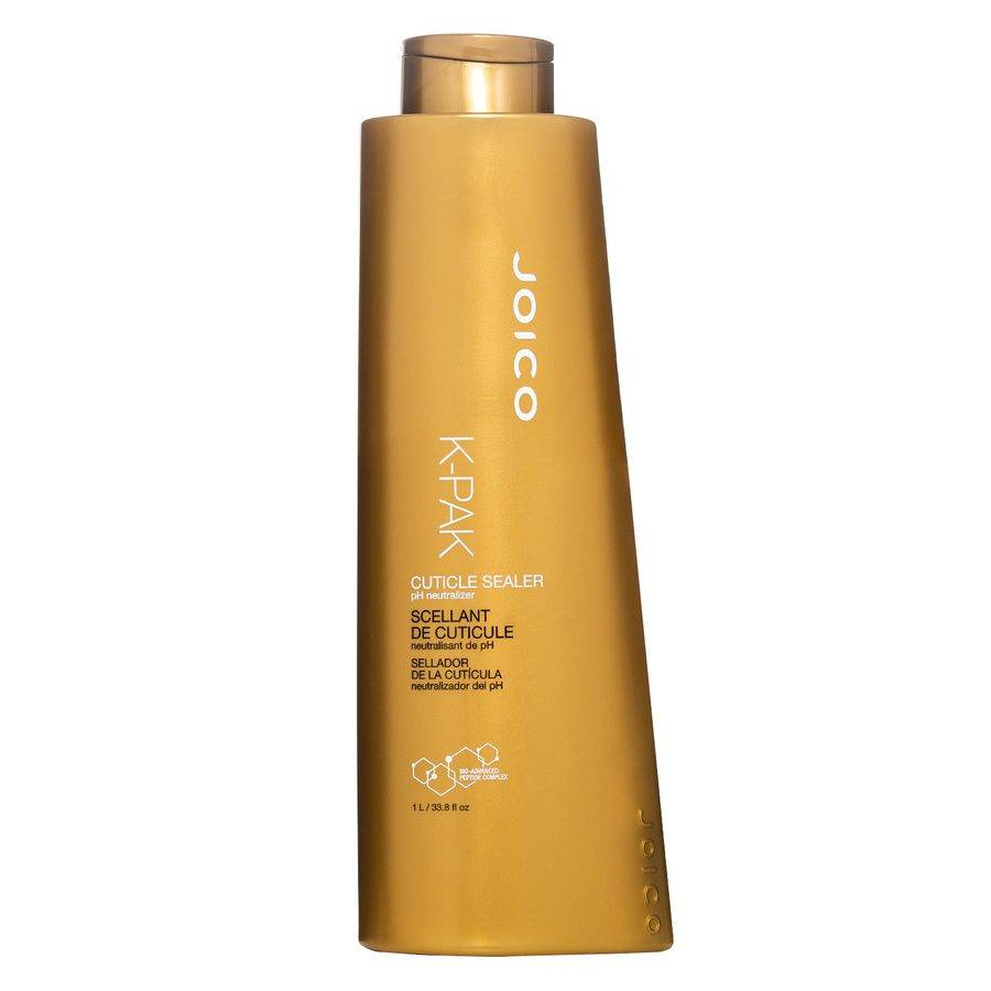 Joico K-PAK Cuticle Sealer 1 000 ml
