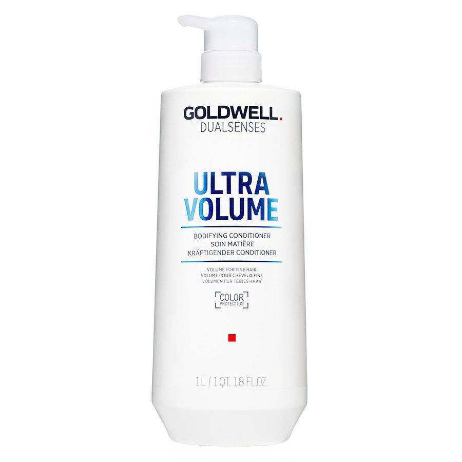 Goldwell Dualsenses Ultra Volume Bodifying Conditioner 1 000 ml