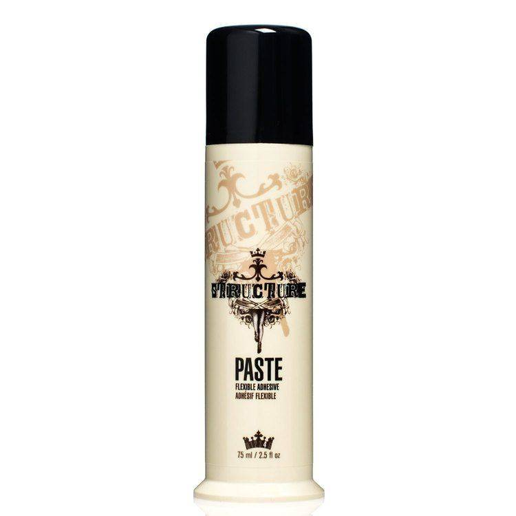 Joico Structure Paste Flexible Adhesive 75ml